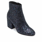 best seller ASH Egoiste Midnight Glitter Boot