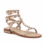 best seller ASH Poison Rame Sandal
