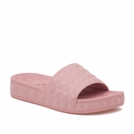 best seller ASH Splash Blush Sandal