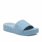 best seller ASH Splash Ice Blue Sandal