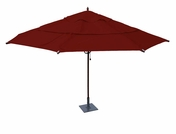 Commercial 13' Octagon Umbrella