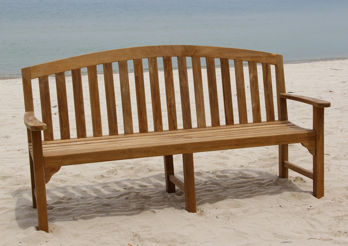 Tomu0027s Outdoor Furniture