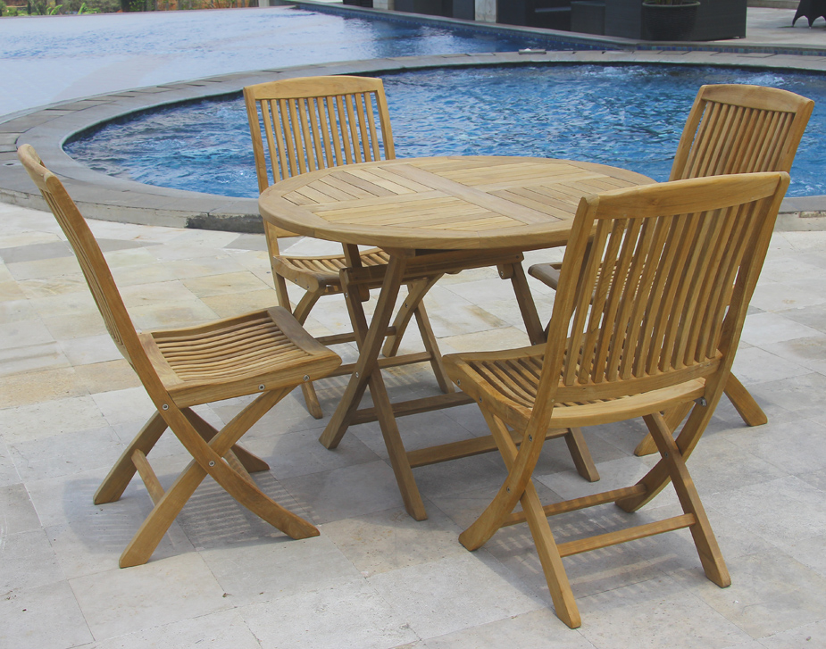 cambria folding chair by tom s outdoor furniture rh tomsoutdoorfurniture com tom's outdoor furniture hours tom's outdoor furniture menlo park