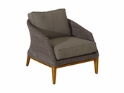 Grace Deep Seating Chair