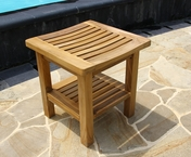 Teak Benches Teak Furniture Outdoor Benches Outdoor