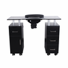 MANICURE Tables & Trolleys