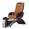 PEDICURE SPA / MASSAGE CHAIRS (Continuum)