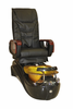 PEDICURE SPA / MASSAGE CHAIRS (UB)