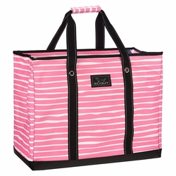 3 Girls Bag<br>Picasso Pink