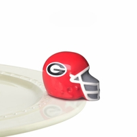Georgia Helmet<br>Mini