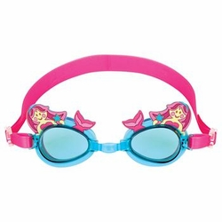 Goggles - Mermaid<br>(1 left!)