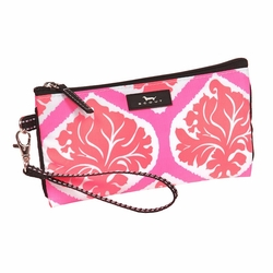 Kate Wristlet<br>in Heart of Palm<br>1 left!