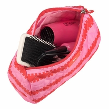 Packin' Heat Quilted<br>Chelsea<br>1 left!