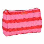 Quilted Packin' Heat<br>Chelsea<br>1 left!