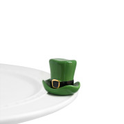 Spot O' Irish<br>Mini