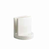 Vertical Napkin Holder<br>NEW!
