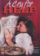 A Cry For Help: The Tracey Thurman Story 1989 (DVD)