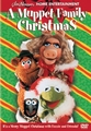 A Muppet Family Christmas 1987 (DVD)