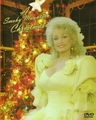 A Smoky Mountain Christmas 1986 (DVD)