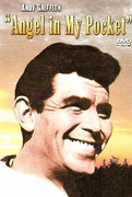 Angel In My Pocket 1969 (DVD)