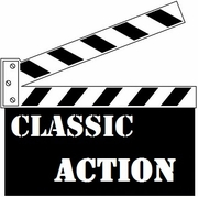 Classic Action