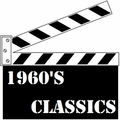 Classic Movies of the 60's