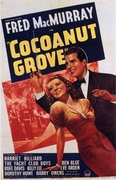 Coconut Grove 1938 (DVD)