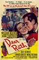 Dear Ruth 1947 (DVD)