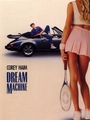 Dream Machine 1991 (DVD)