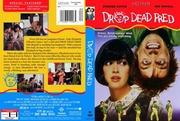 Drop Dead Fred 1991 (DVD)