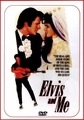 Elvis and Me 1988 (DVD)