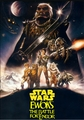 Ewoks: The Battle for Endor 1985 (DVD)
