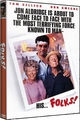 Folks! 1992 (DVD)