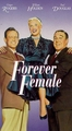 Forever Female 1954 (DVD)