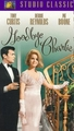 Goodbye Charlie 1964 (DVD)