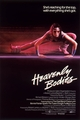 Heavenly Bodies 1984 (DVD)