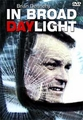 In Broad Daylight 1991 (DVD)