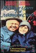 It Came Upon The Midnight Clear 1984 (DVD)