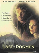 Last of the Dogmen 1995, Widescreen Special Edition (DVD)