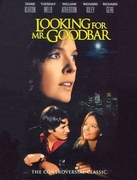 Looking For Mr. Goodbar 1977 (DVD)