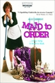 Maid to Order 1987 (DVD)
