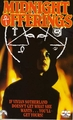 Midnight Offerings 1981 (DVD)