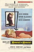 Moment to Moment 1965 (DVD)