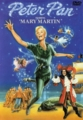 Peter Pan (DVD) 1960 Mary Martin