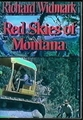 Red Skies of Montana 1952 (DVD)