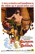 Samson and Delilah 1949 (DVD)