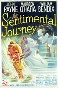 Sentimental Journey 1946 (DVD)