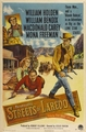 Streets of Laredo 1949 (DVD)