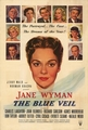 The Blue Veil 1951 (DVD)
