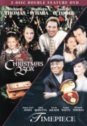 The Christmas Box / Timepiece 1995 (DVD)